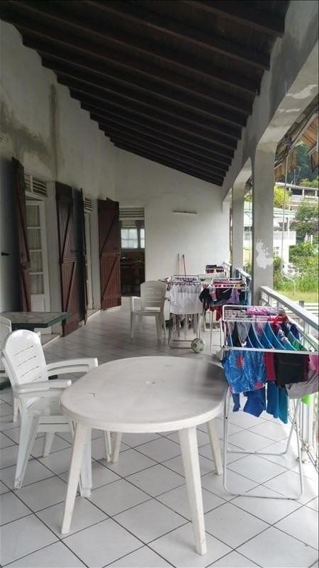 Sale house / villa Pointe a pitre 265000€ - Picture 4