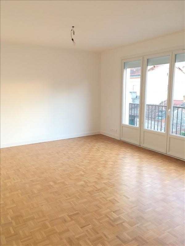 Location appartement Toulouse 1 420€ CC - Photo 1