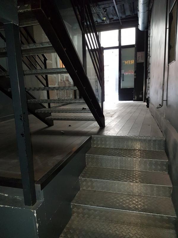 Rental empty room/storage Paris 4ème 12500€ CC - Picture 4