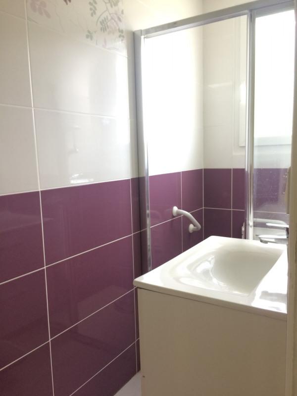 Verkoop  huis Abondant 224000€ - Foto 5