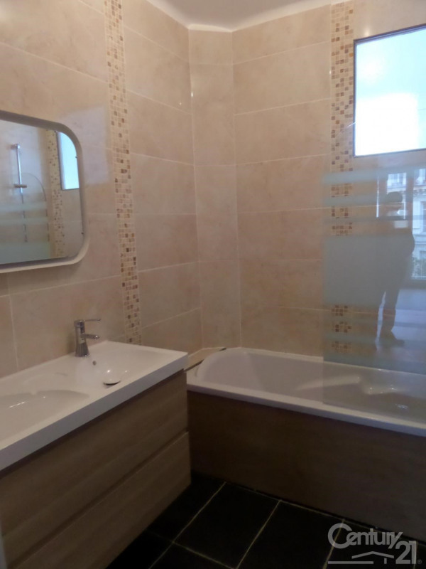 Locação apartamento Caen 965€ CC - Fotografia 6