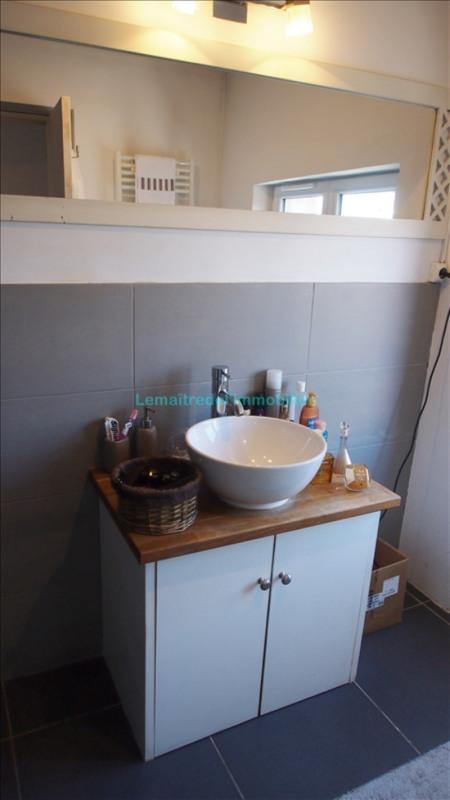 Vente appartement Saint cezaire sur siagne 136500€ - Photo 7