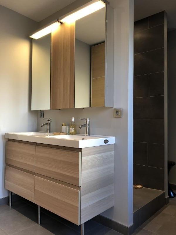Location appartement Annecy le vieux 1500€ CC - Photo 4