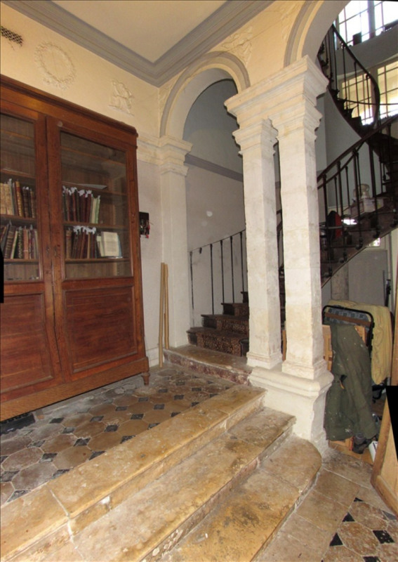 Deluxe sale house / villa Vendome 695 000€ - Picture 7
