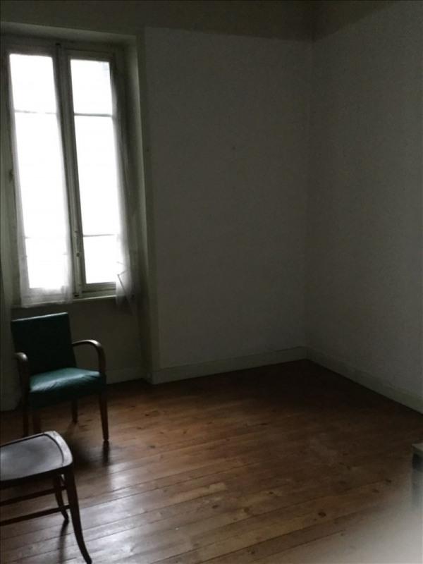 Vente appartement Tournon-sur-rhone 110000€ - Photo 3
