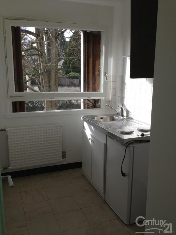 出租 公寓 Caen 390€ CC - 照片 3