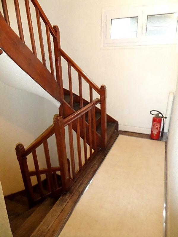 Appartement 2 pièces Saint-Valery-sur-Somme