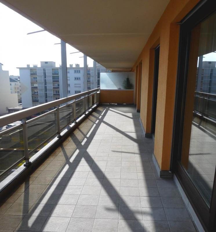 Sale apartment Gaillard 249000€ - Picture 2