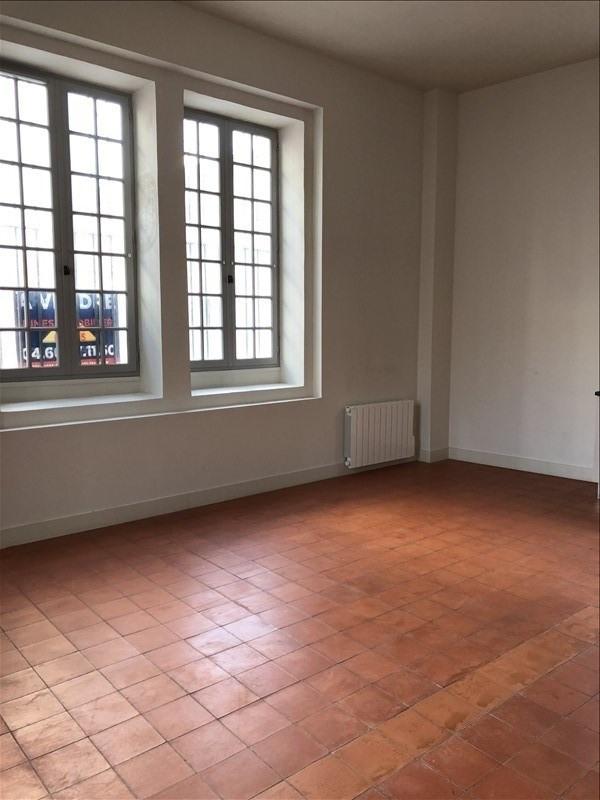 Affitto appartamento Nimes 645€ CC - Fotografia 3