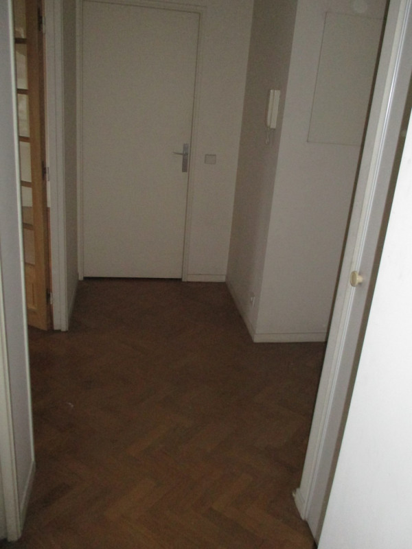 Vente appartement Paris 11ème 498 000€ - Photo 5