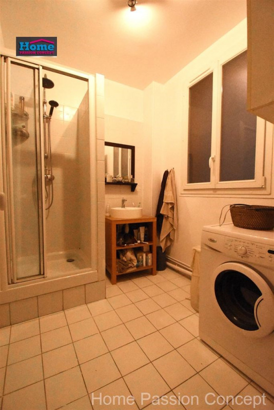 Location appartement Colombes 1050€ CC - Photo 6