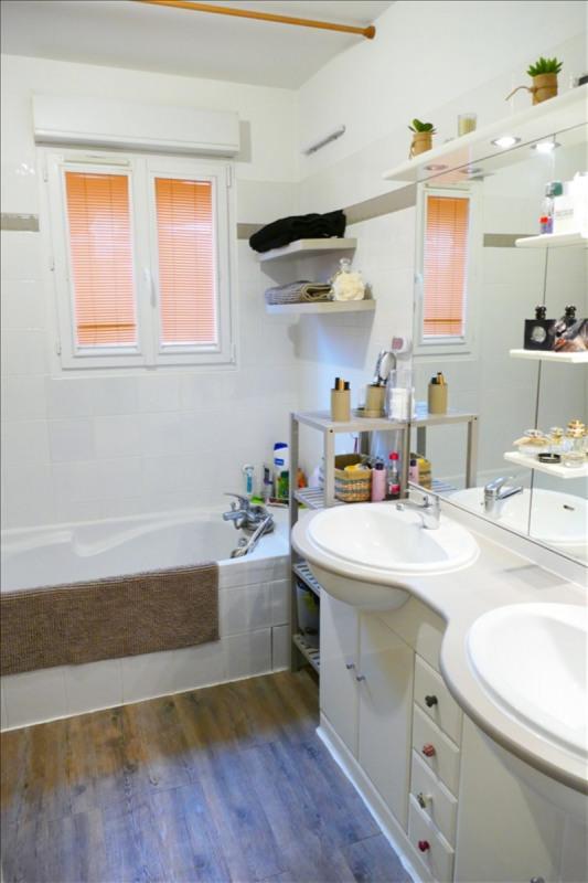 Vente maison / villa Saujon 227750€ - Photo 6