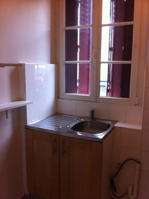 Location appartement Maisons alfort 685€ CC - Photo 4