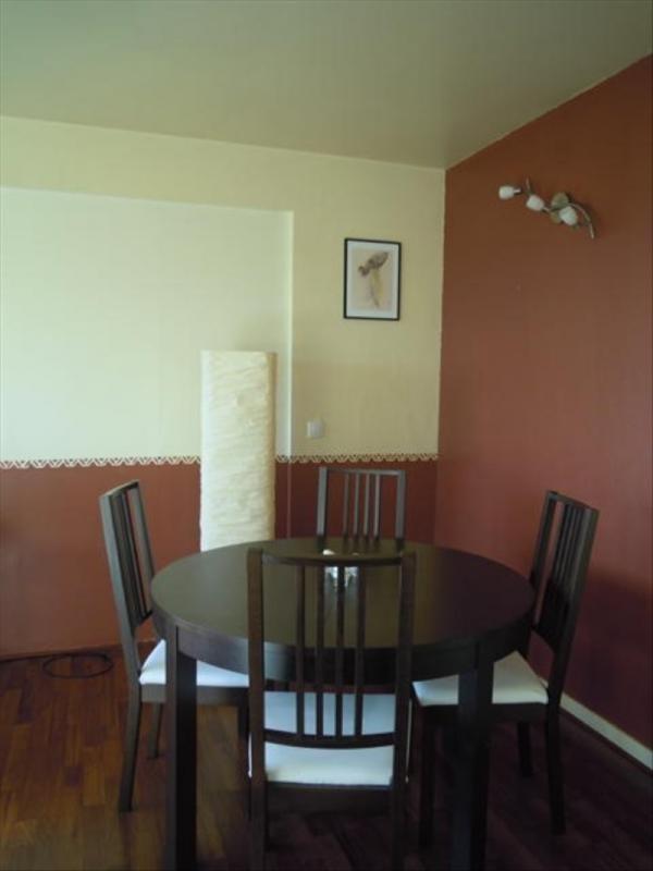 Sale apartment St leu la foret 169000€ - Picture 4