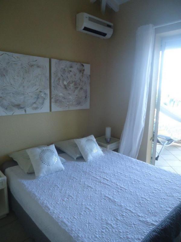 Rental apartment Le gosier 1490€ CC - Picture 15