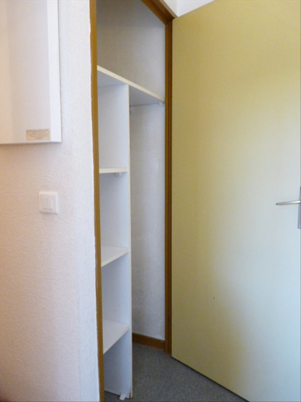 Investment property apartment Aix en provence 70500€ - Picture 6
