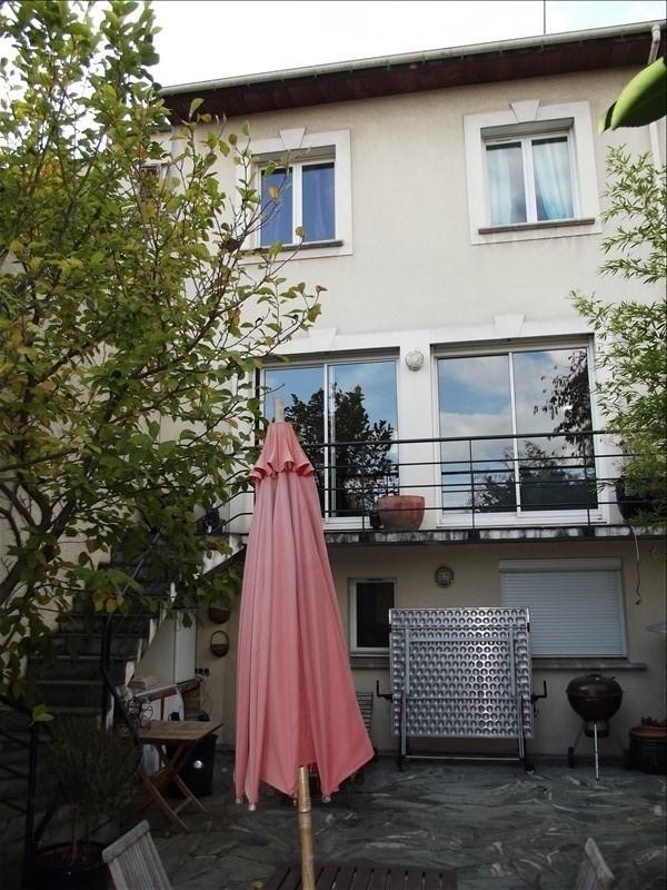 Vente maison / villa Bagnolet 914000€ - Photo 1