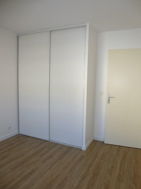 Rental apartment Caen 767€ CC - Picture 9