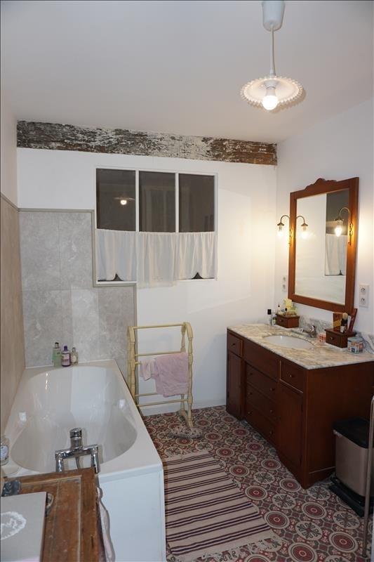 Vente maison / villa St emilion 179900€ - Photo 10