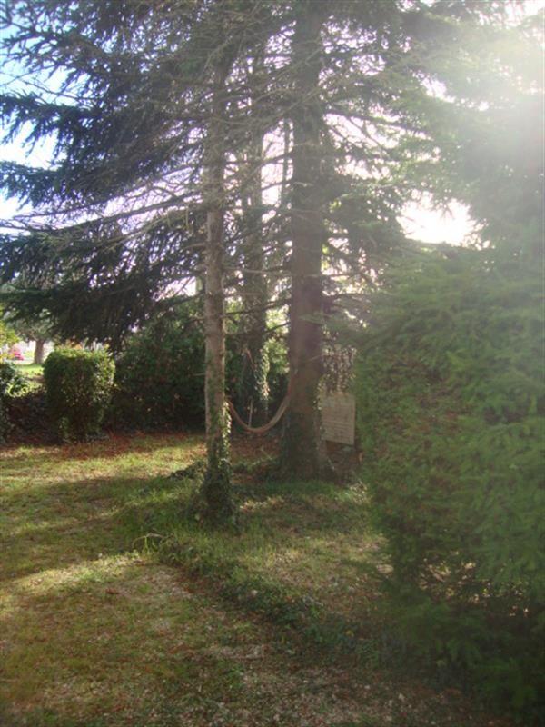 Sale house / villa Saint-jean-d'angély 64500€ - Picture 5