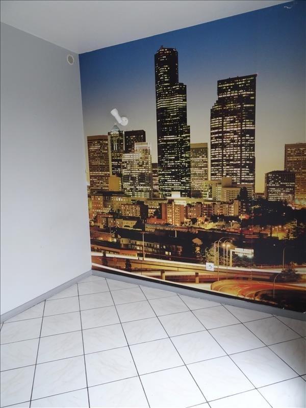 Vente appartement St ouen l aumone 79650€ - Photo 4