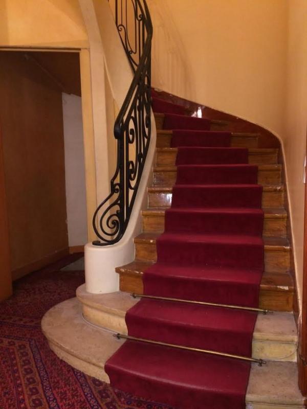 Location hôtel particulier Paris 17ème 5000€ +CH - Photo 5