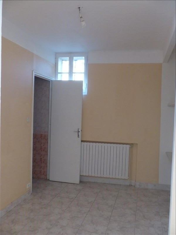 Sale apartment Beziers 78 000€ - Picture 7