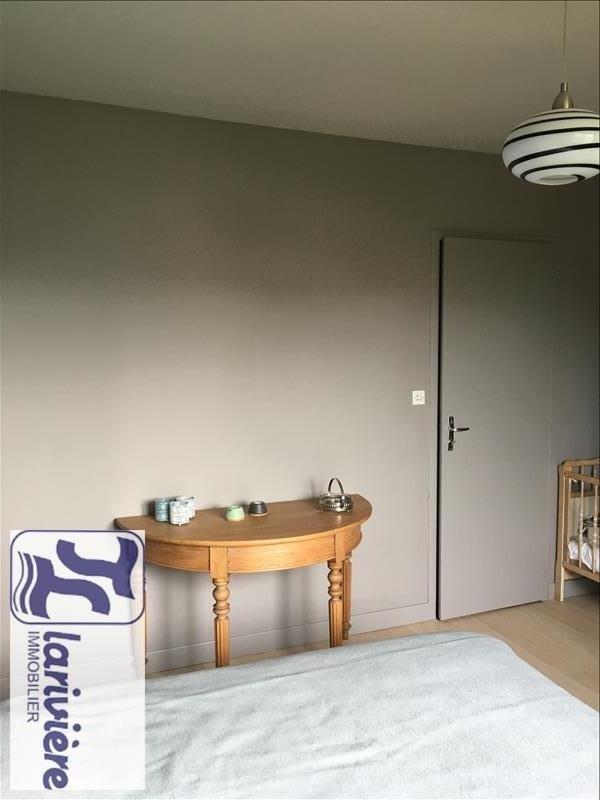 Vente maison / villa Audresselles 399000€ - Photo 2