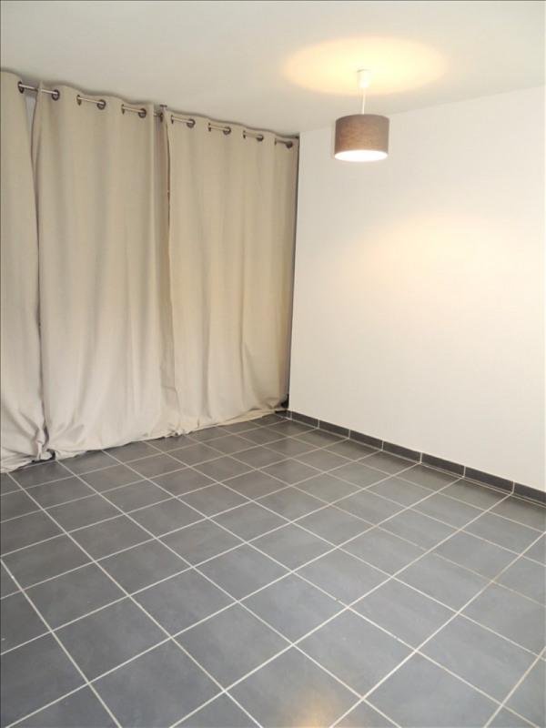 Vendita appartamento St jean de gonville 159000€ - Fotografia 4