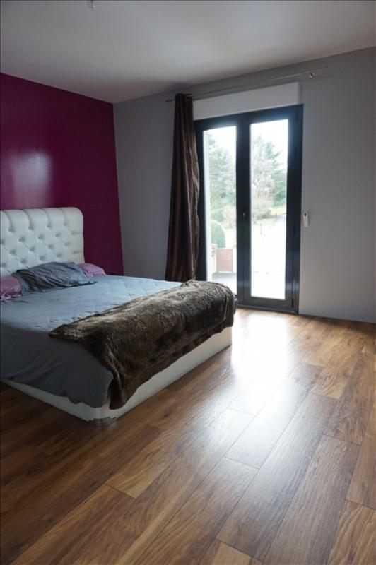 Vente maison / villa Blois 316000€ - Photo 3