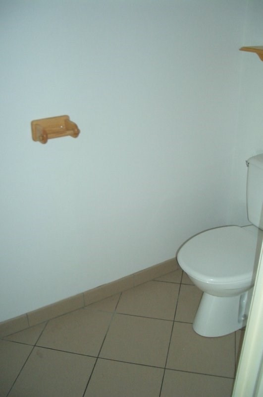 Alquiler  casa Carentan 461€ CC - Fotografía 7