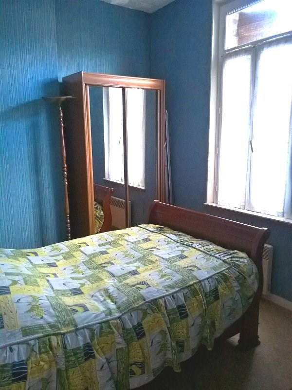 Vente appartement Mers les bains 65000€ - Photo 2