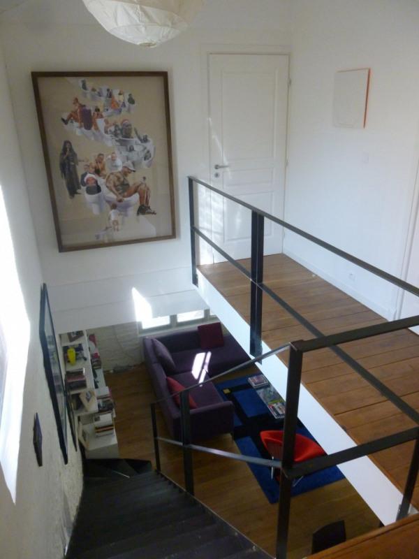 Deluxe sale house / villa Toulouse 852000€ - Picture 9