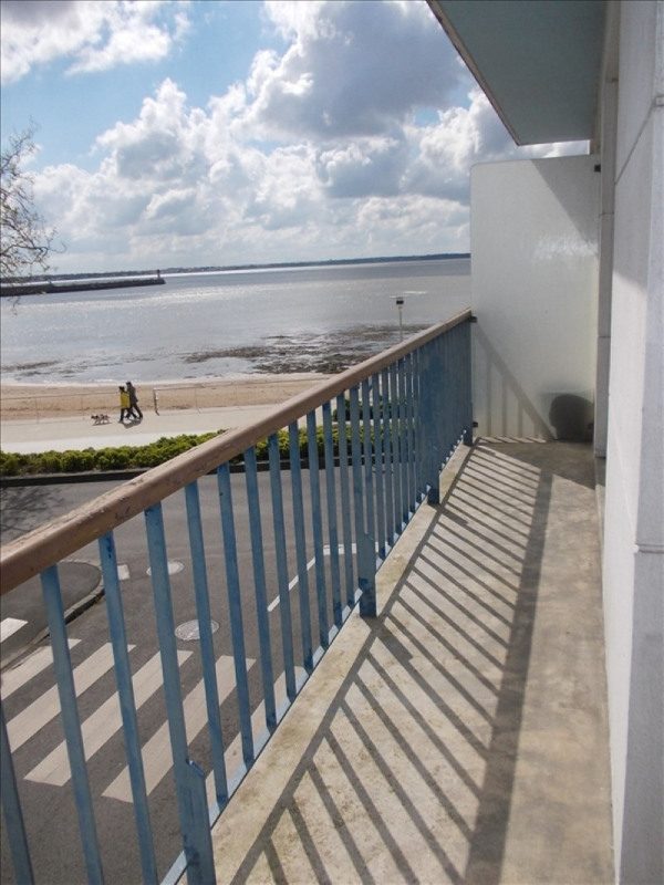 Sale apartment St nazaire 325 500€ - Picture 4
