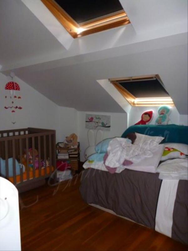 Rental apartment Chantilly 1070€ CC - Picture 3