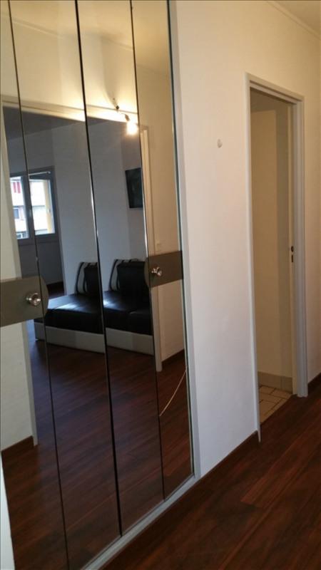 Location appartement Savigny sur orge 830€ CC - Photo 8
