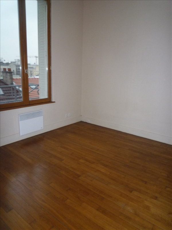 Location appartement Le raincy 690€ CC - Photo 4