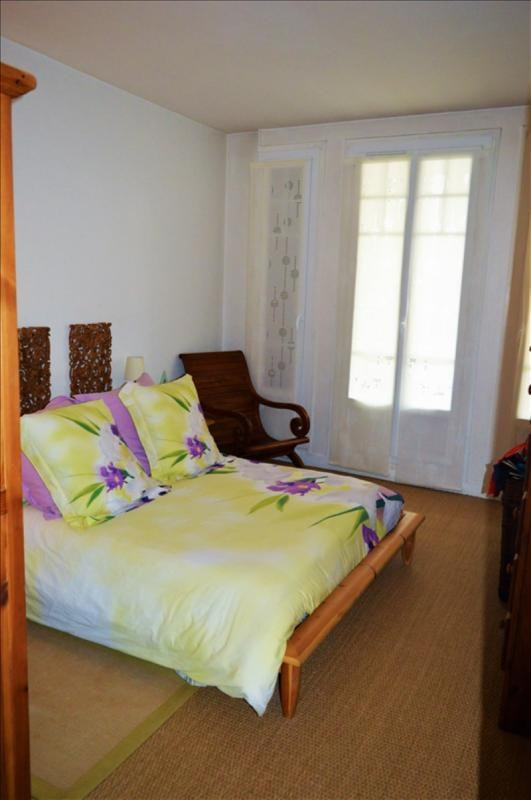 Sale apartment St maur des fosses 275 600€ - Picture 2