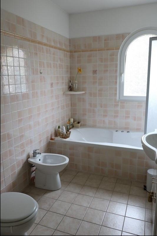 Sale house / villa Montboucher sur jabron 420000€ - Picture 6