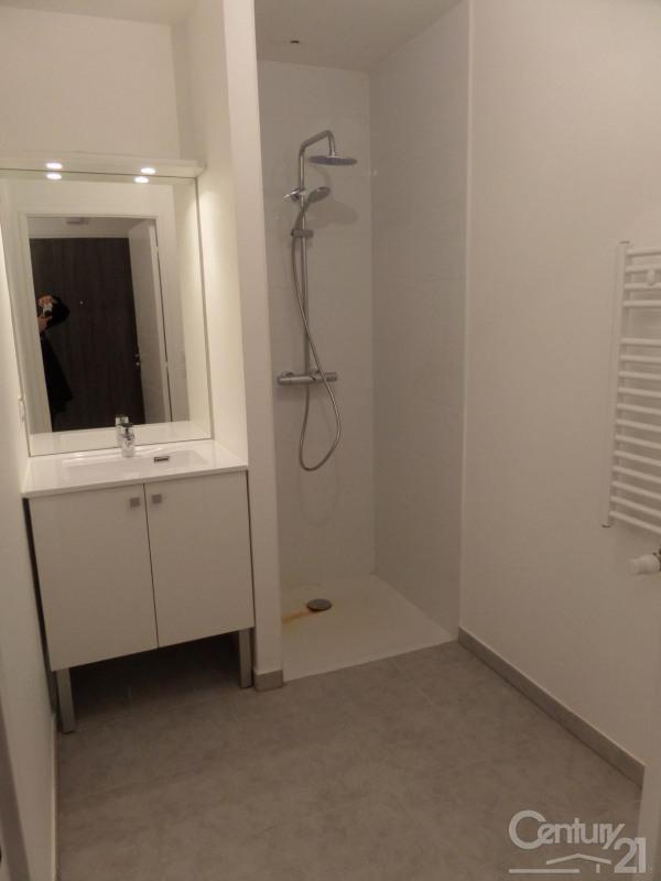 Affitto appartamento Caen 540€ CC - Fotografia 3
