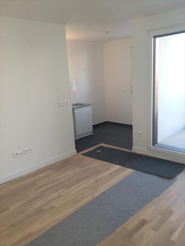 Verhuren  appartement Vitry sur seine 1185€ CC - Foto 2