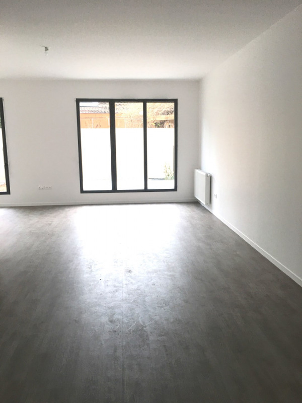 Location bureau Montreuil 1 420€ HT/HC - Photo 18