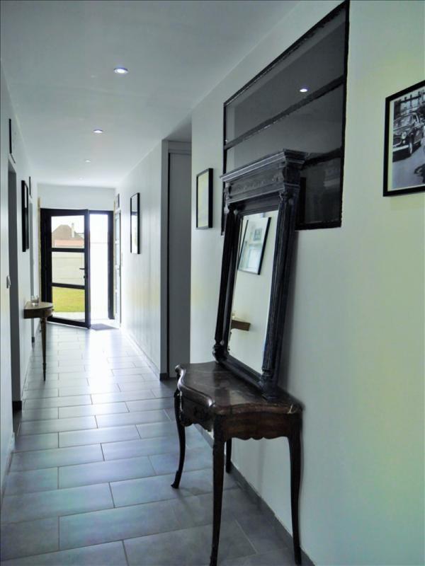 Vente loft/atelier/surface Divion 226500€ - Photo 5