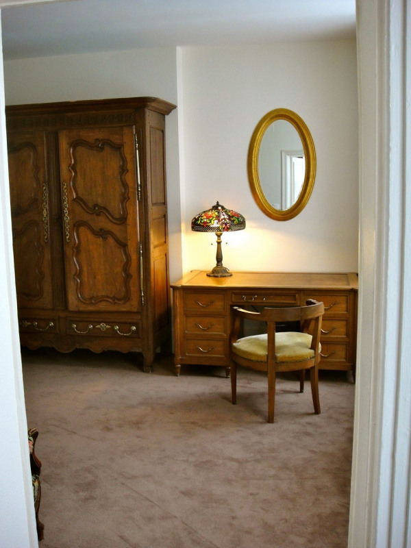 Rental apartment Fontainebleau 2 402€ CC - Picture 51