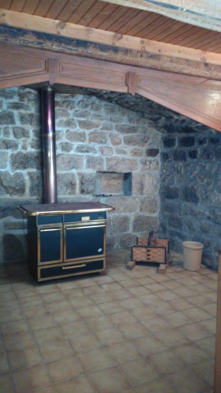 Sale house / villa Mars 71000€ - Picture 10