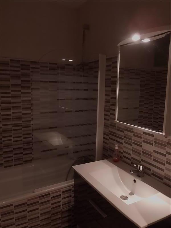 Vente appartement Blonville sur mer 81000€ - Photo 7