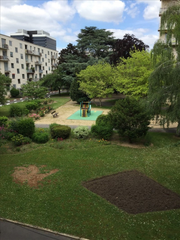 Location appartement Rueil malmaison 1385€ CC - Photo 7