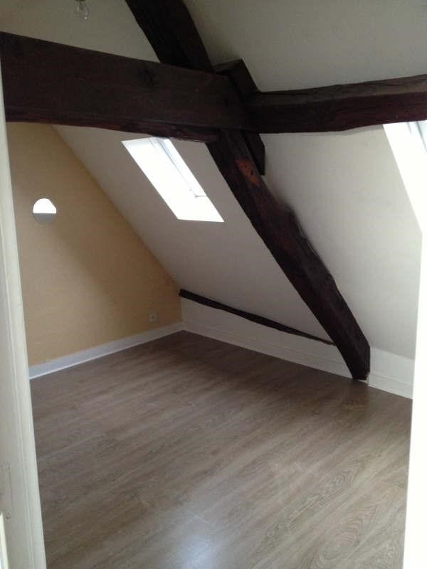 Location appartement Auxerre 659€ CC - Photo 3