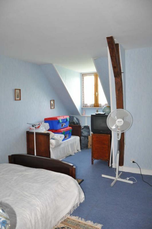 Vente maison / villa Vendôme 228580€ - Photo 9