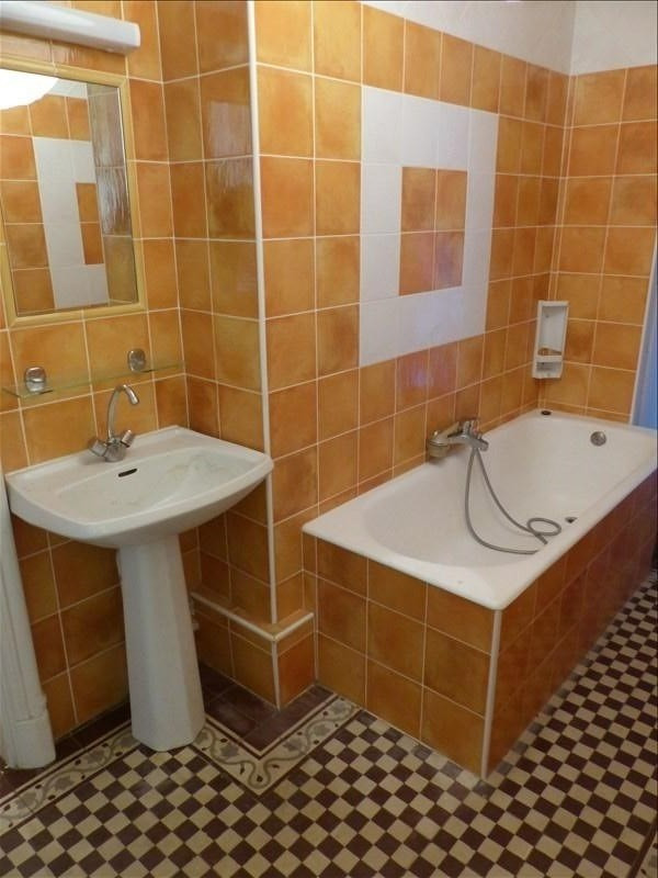 Sale apartment Beziers 199 000€ - Picture 6